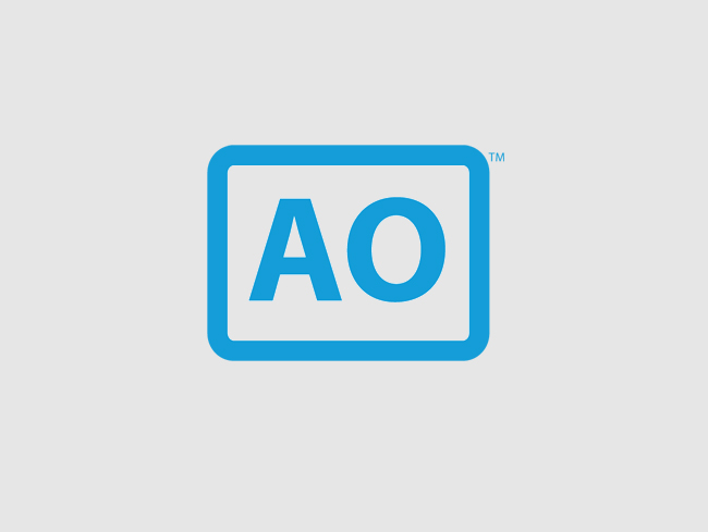 ao-image-placeholder